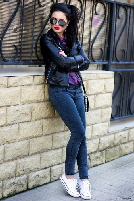 girl-in-jeans-106
