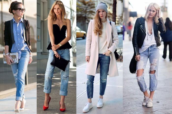 how-to-wear-boyfrien-29