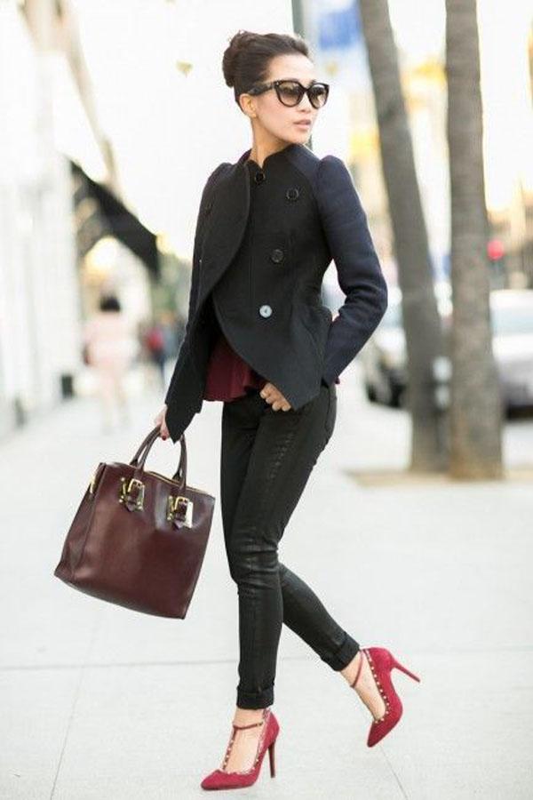 jacket-peplum-top-skinny-jeans-original-14440