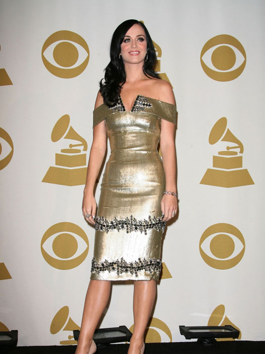 katy_perry_gold_dress