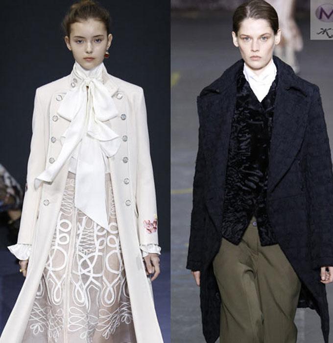 moda-osen-zima-2016-2017-10