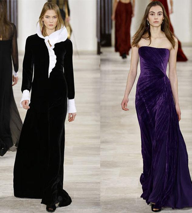 moda-osen-zima-2016-2017-13