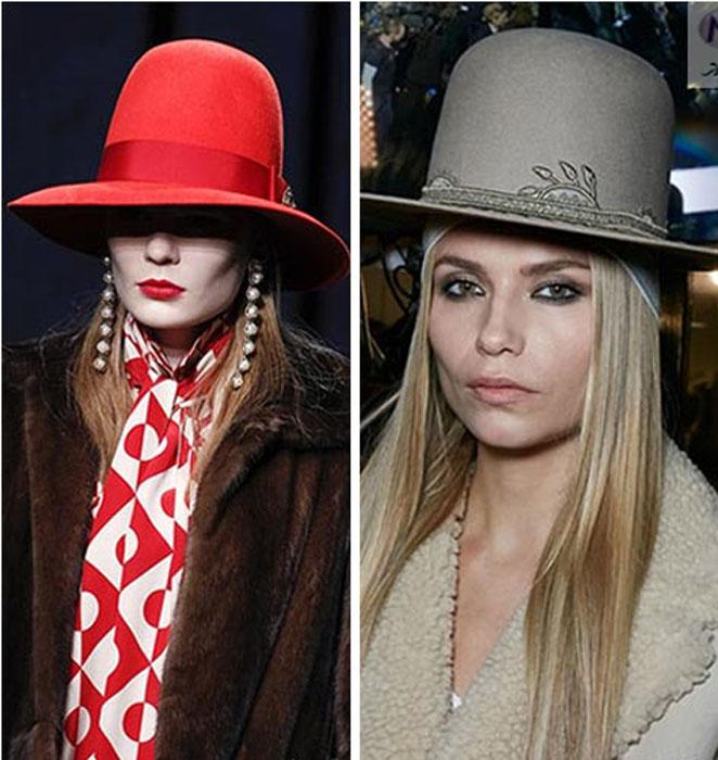 moda-osen-zima-2016-2017-22