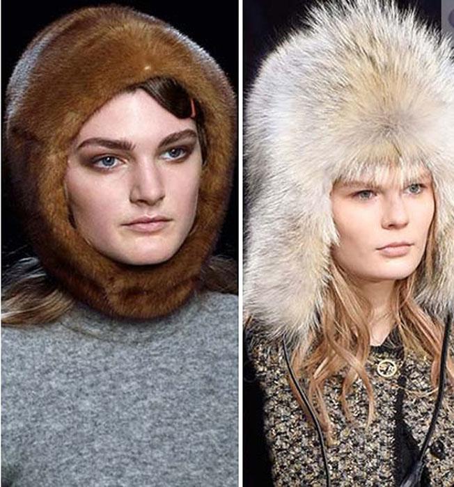 moda-osen-zima-2016-2017-23
