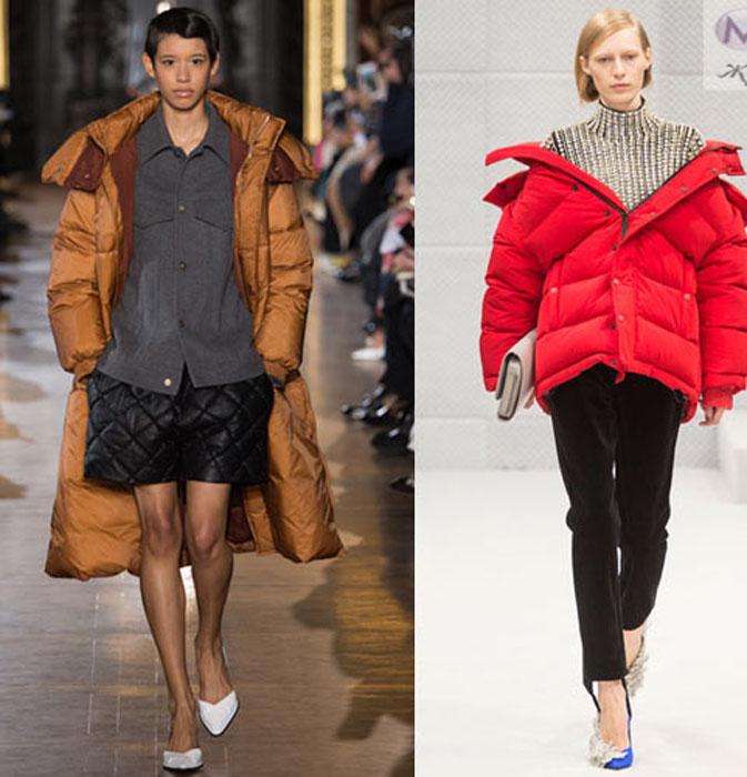 moda-osen-zima-2016-2017-25