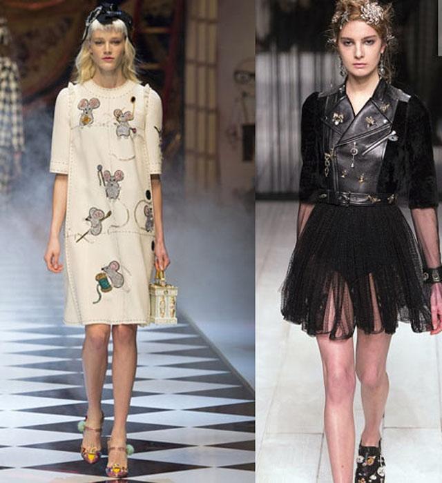 moda-osen-zima-2016-2017-26