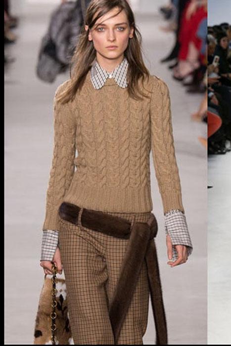 moda-osen-zima-2016-2017-27