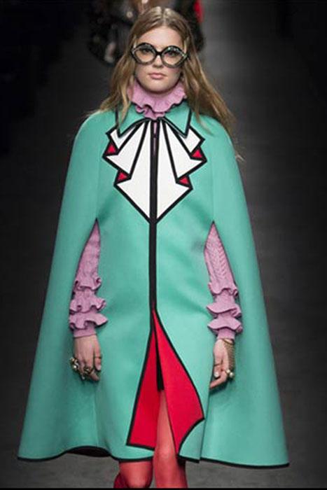 moda-osen-zima-2016-2017-29