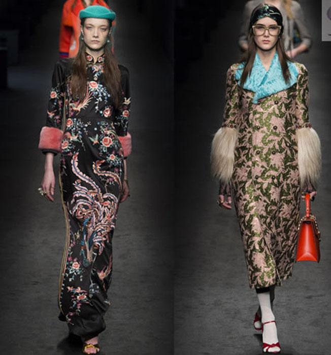 moda-osen-zima-2016-2017-9