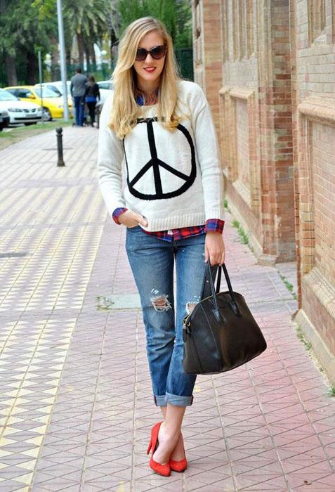 romwe-sweaters-mango-jeanslook-main-single