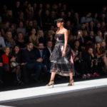 модное интервью: Ритой Мамун