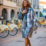 Анна Делло Руссо и ее стиль