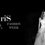 История возникновения Недели моды. Париж