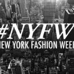 История возникновения Недели моды. Нью Йорк
