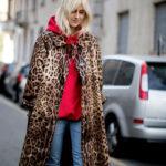 Что носят на неделе моды в Милане? сезон осень зима 2017-2018