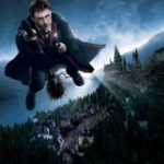 места съемок Гарри Поттера в Лондоне