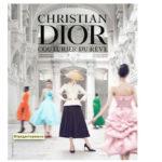ретроспектива Dior в честь 70-летия модного Дома Диор
